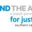 Bend the Arc Logo